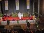 Škofijski dan 2005