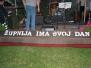 Župnijski dan 2004