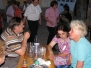 Župnijski dan 2006