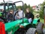 Blagoslov traktorjev 2010