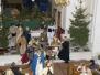 Božični koncert 2007