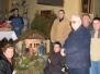 Izlet jasličarjev 2007