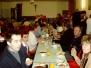 Obisk Dunaja 2005