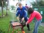 Piknik veroučencev 2009