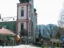 Romanje Mariazell 2005