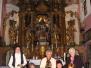 Romanje svetopisemska 2007