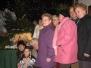 Srečanje Karitas 2008
