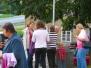 Srečanje krščencev 2009