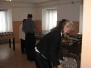 Srečanje starejših 2009