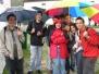 Stična mladih 2005