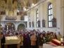 Velikonočna procesija 2004