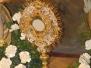 Velikonočna procesija 2006