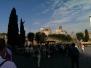 Animatorji v Rimu