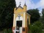 Blagoslov Sitarjeve kapele