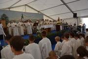 Škofijski molitveni dan